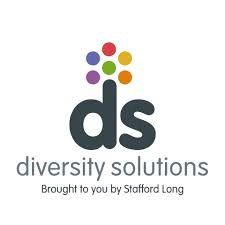 logo-diversity-solutions-brought-to-you-by-stafford-long