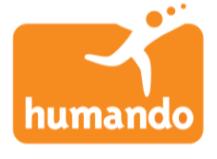 logo-humando