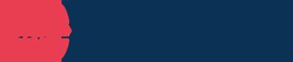 logo-paradigm-for-parity
